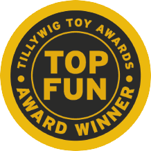 award_top-fun