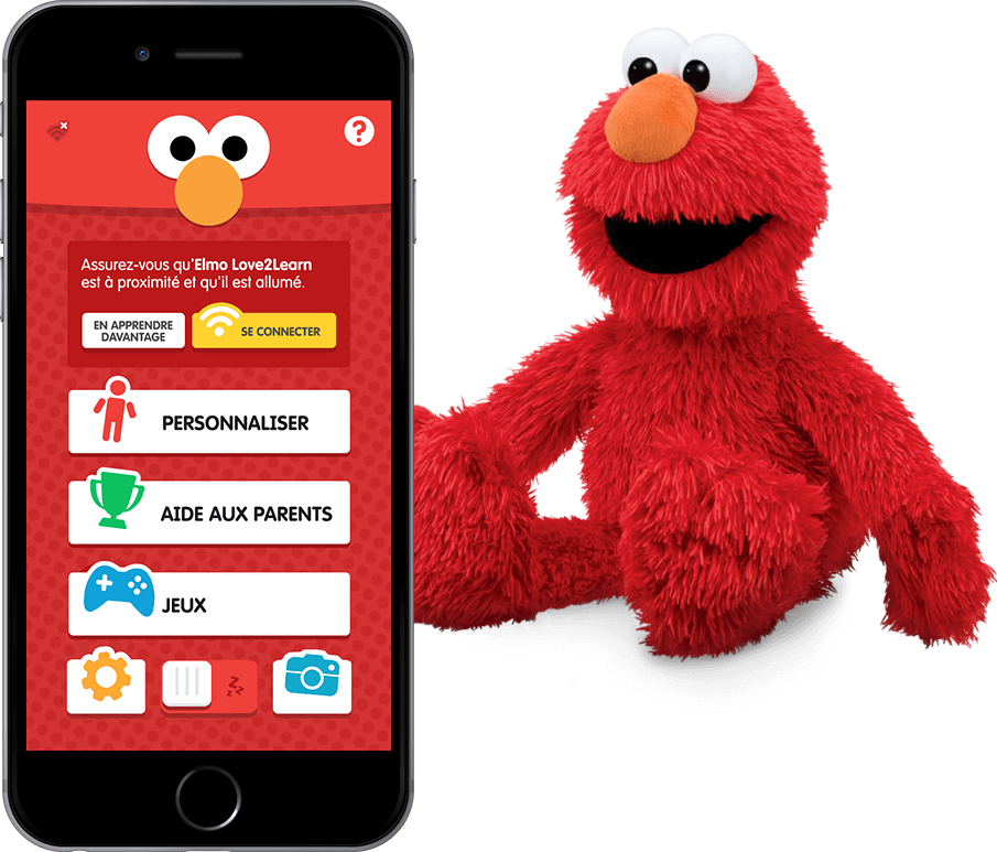 description_elmo