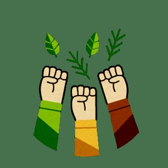 Employee mobilization